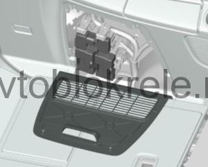 Ford-galaxy-2011-blok-salon5