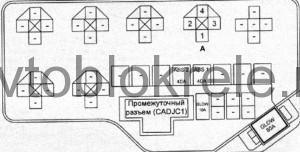 Grand-starex-blok-kapot-4