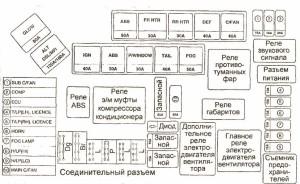 H1-blok-kapot-4