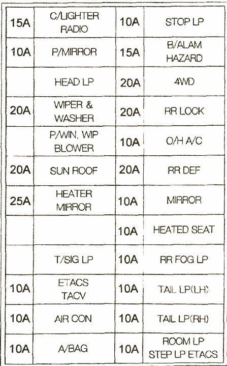 H1-blok-salon-2