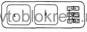 Nadia-blok-kapot-3