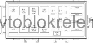 Neon1-blok-kapot-3