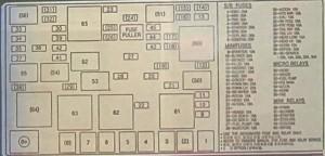 Spectra-blok-kapot-3