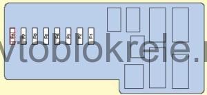 Volvoxc90-blok-kapot-2