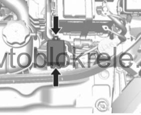 chevrolet-tracker2-blok-kapot-3
