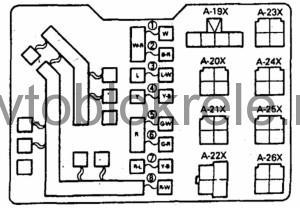 pajero2-blok-kapot-4
