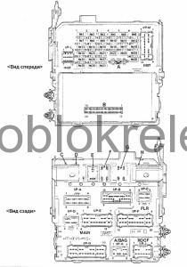 sonata5-blok-salon-2