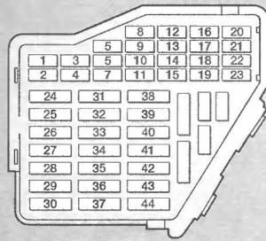AudiA4-B5-blok-salon-2