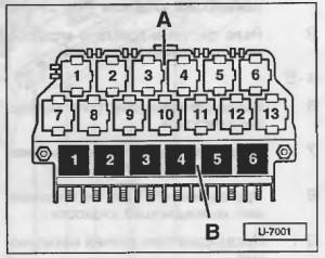 AudiA4-B5-blok-salon-3