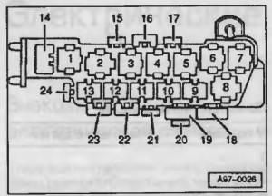 AudiA4-B5-blok-salon-4