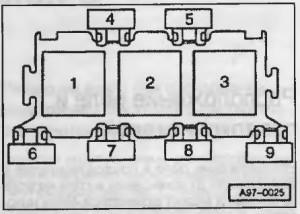 AudiA4-B5-blok-salon-5