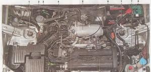 CR-V1-blok-kapot