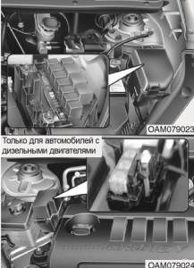 Cerato-1-blok-kapot