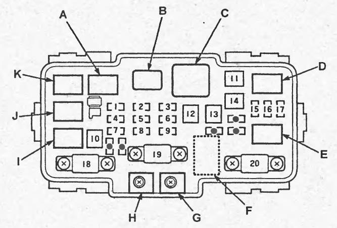 Civic7-blok-kapot-2