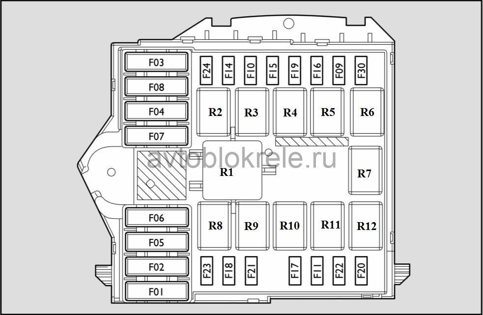 Ducato-blok-kapot-3