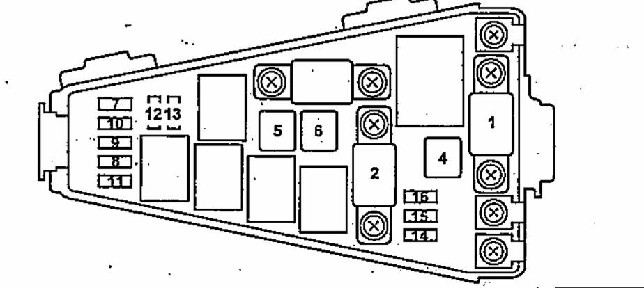 Fit1-blok-kapot-2