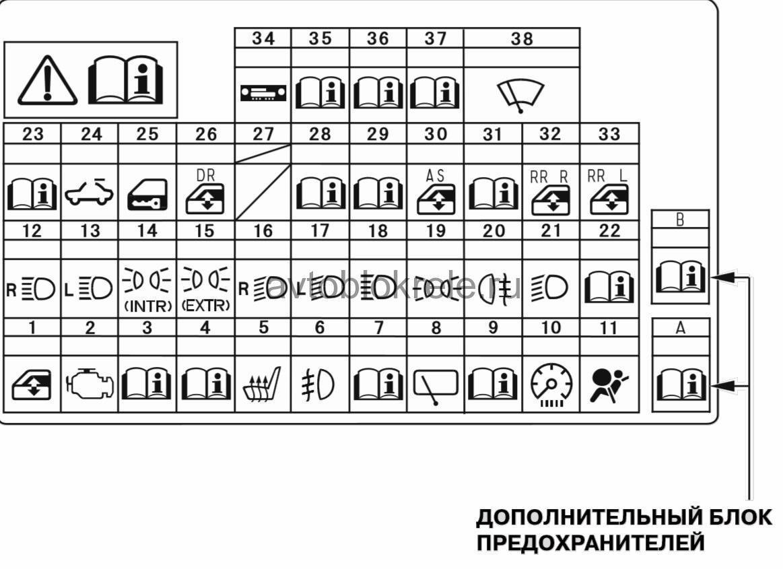 Схемы эмиттерных ключей
