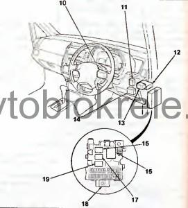 Honda-Capa-blok-salon-2