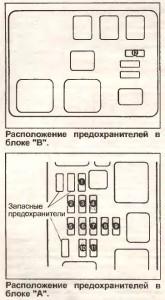 Ipsum-1-blok-kapot-4