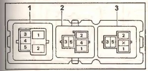Ipsum-1-blok-kapot-6