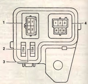 Ipsum-1-blok-kapot-8