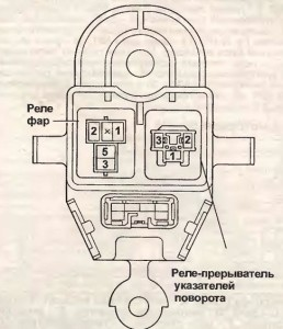 Ipsum-1-blok-kapot-9