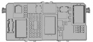 Kuga-1-blok-salon
