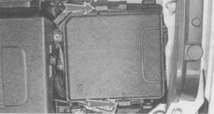 Megane-3-blok-kapot-2