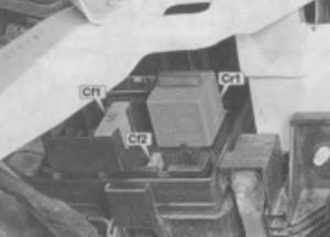 Megane-3-blok-kapot-6