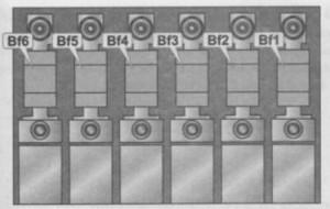 Megane-3-blok-kapot-9