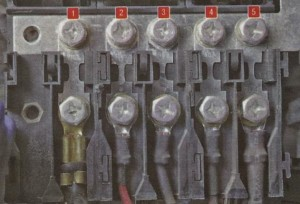Mk cross-blok-kapot-4