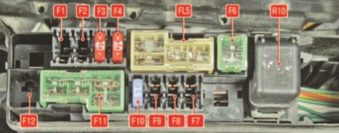 NoteE11-blok-kapot-3