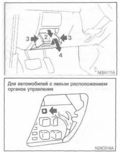 Pinin-blok-salon