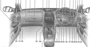 Renault Laguna 1-blok-salon-3