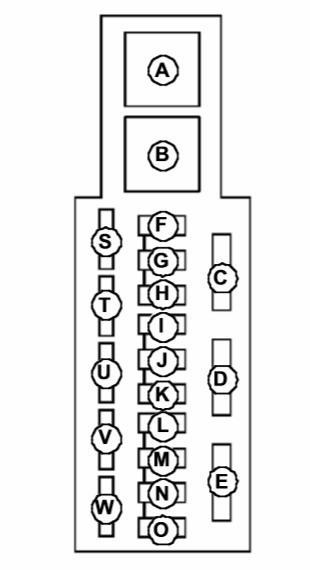 Scenic2-blok-salon-3