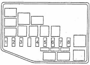 Vitz-blok-kapot-3