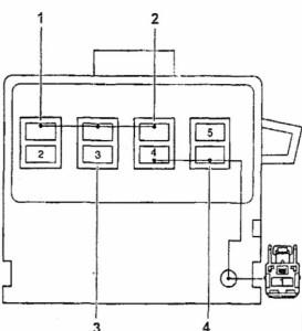 Vitz-blok-kapot-5