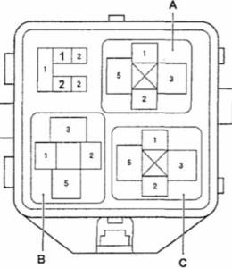 Vitz-blok-kapot-6