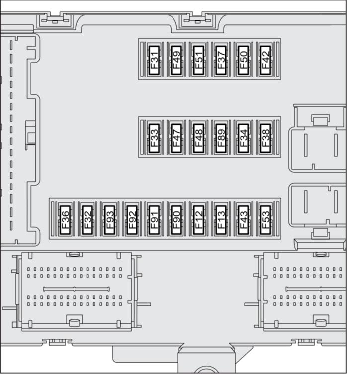 X250-blok-salon-2