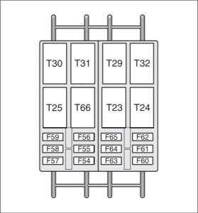 X250-blok-salon-4