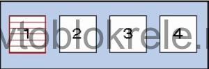 bmw-e46-blok-10