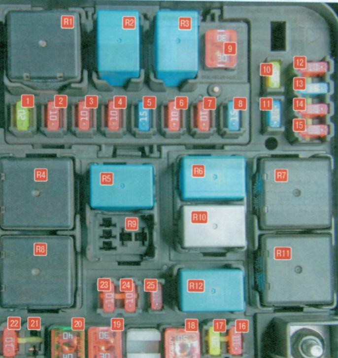 cerato-2-blok-kapot-4