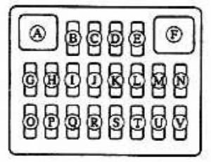 demio-1-blok-salon-2