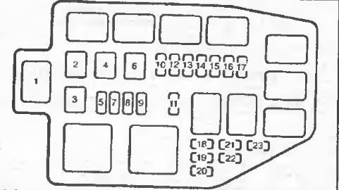 demio-2-blok-kapot-2