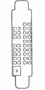demio-2-blok-salon-3