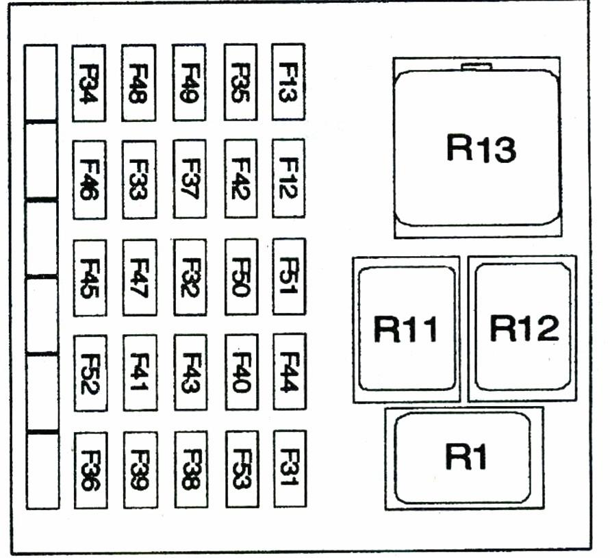punto-2-blok-salon-2.jpg