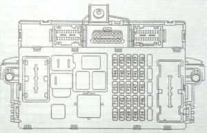 stilo-blok-salon-3