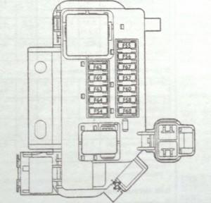 stilo-blok-salon-5