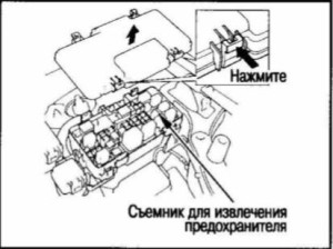 CR-V-2-blok-kapot