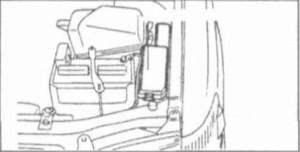 Carina96-01-blok-kapot-4